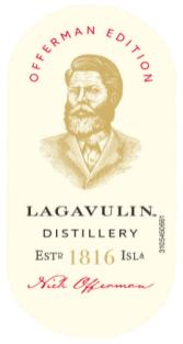 lagavulin-offerman-edition