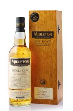 Midleton-Rum-Cask