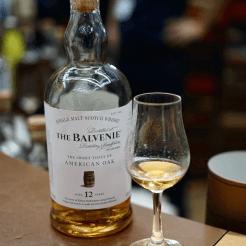 Balvenie 12 American Oak