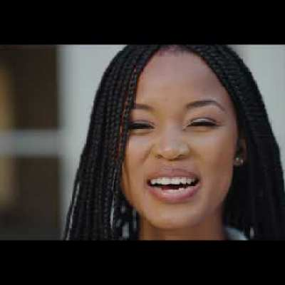 Sbahle – Emlanjeni mp4 download. Sbahle released another new video titled Emlanjeni and you can download the mp4 track for free & fast on Vevohitsongs.