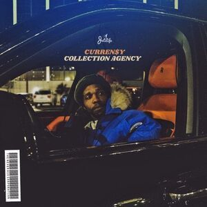 Curren$y – I Don't Call MP3 DOWNLOAD