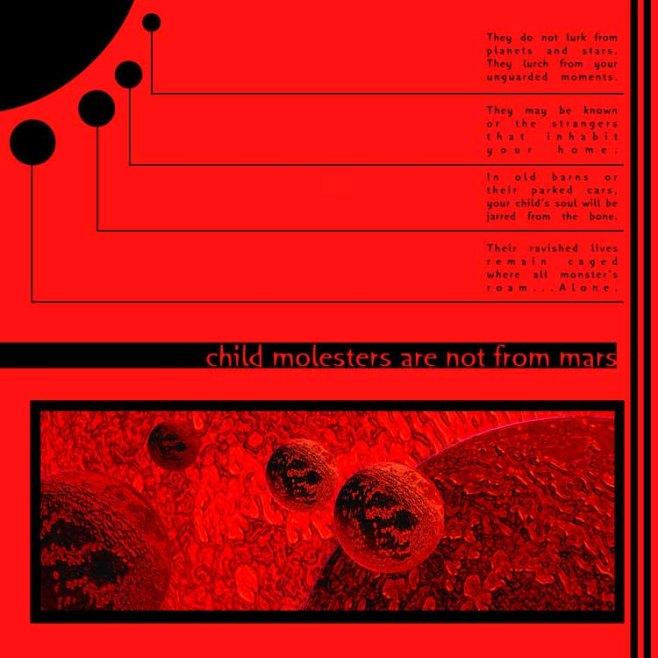 9 Modern Evil