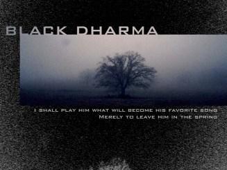 5-black-dharma