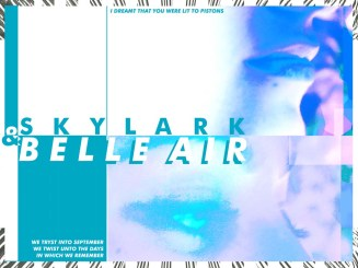 8-skylark-belle-air