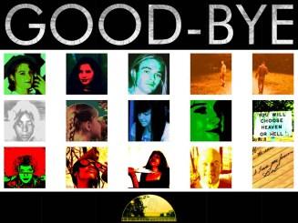 9-good-bye