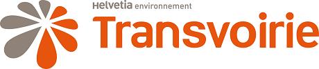 Transvoirie sponsor de notre 1ère équipe