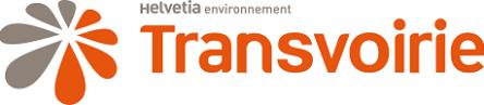 Logo transvoirie