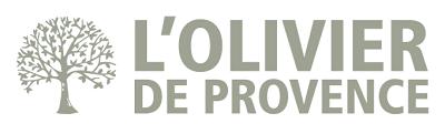 L'Olivier de Provence sponsor de notre équipe des junior B1