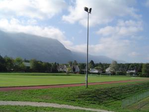 Stade Grand-Donzel B