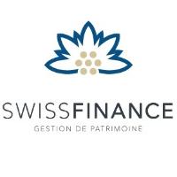 Swissfinance SA sponsor de notre équipe Féminines