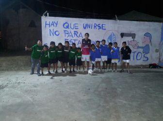 Equateur-2