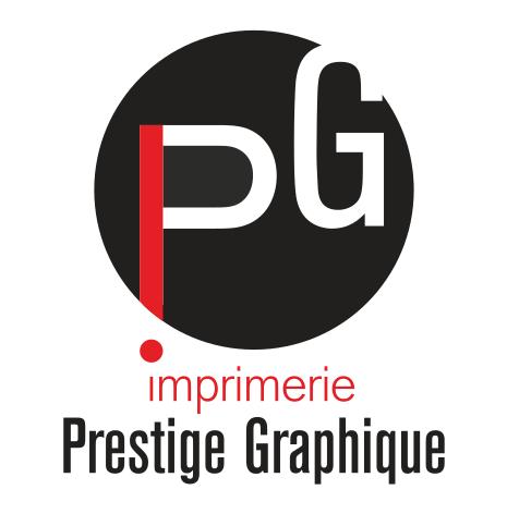 Imprimerie Prestige Graphique sponsor de l