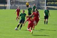 2018 08 26 FC Veyrier Fem vs FC Chêne Aubonne 3-3 - 13
