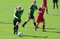 2018 08 26 FC Veyrier Fem vs FC Chêne Aubonne 3-3 - 15