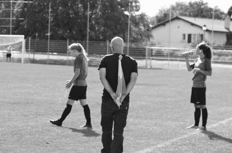 2018 08 26 FC Veyrier Fem vs FC Chêne Aubonne 3-3 - 42