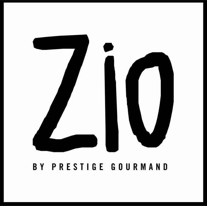 Zio by Prestige Gourmand