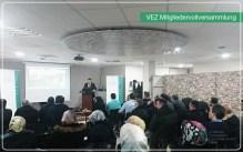 VEZ-Mitgliederversammlung-2019