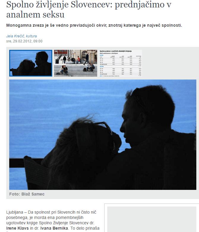 Analni seks Delo.PNG