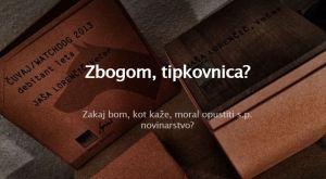 Lorenčič naslovnica teksta