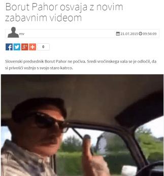 Pahor osvaja katrca svet24