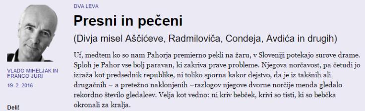 Miheljak Aščič