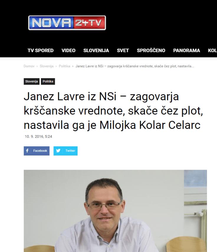 janez-lavre-skace-cez-plot-nova24