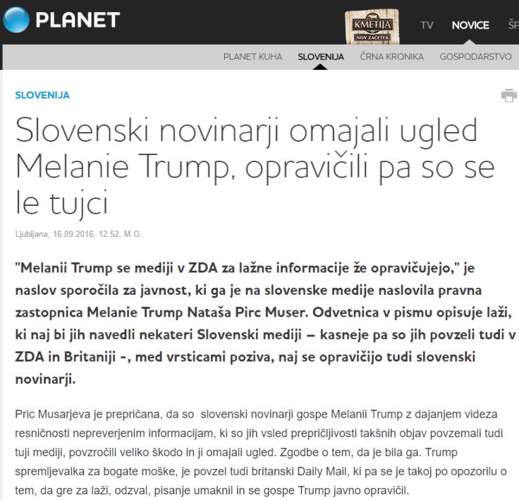 planet-lazi-melania-trump