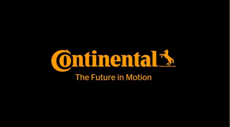 zurnal-clanek-oglasevanje-continental-foto-logo