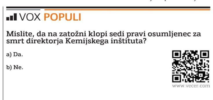 anketa-milko-novic-vecer-8-12-16