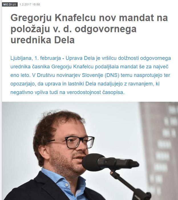knafelc-nov-mandat-sta