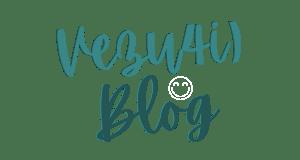 Везучий блог