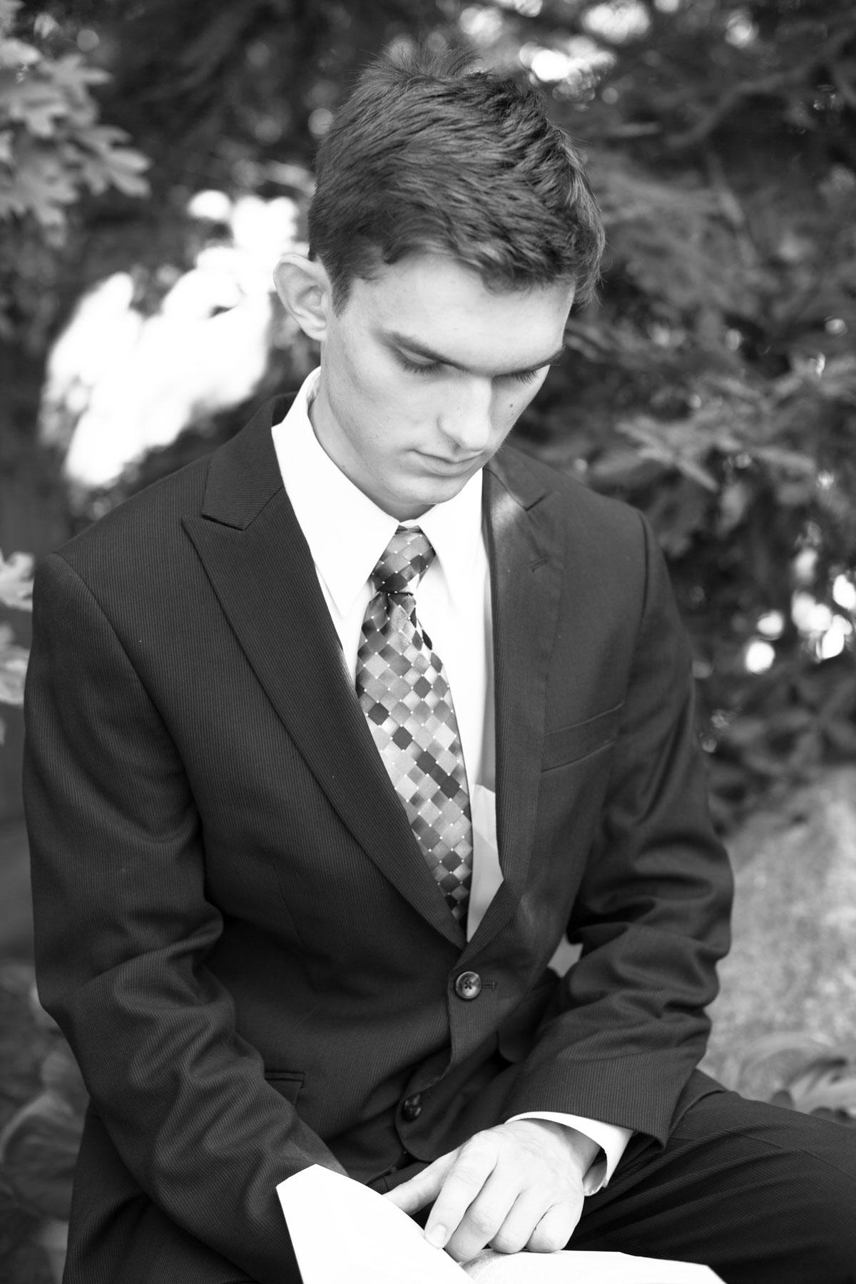 Missionary Portrait Photography #vezzaniphotography