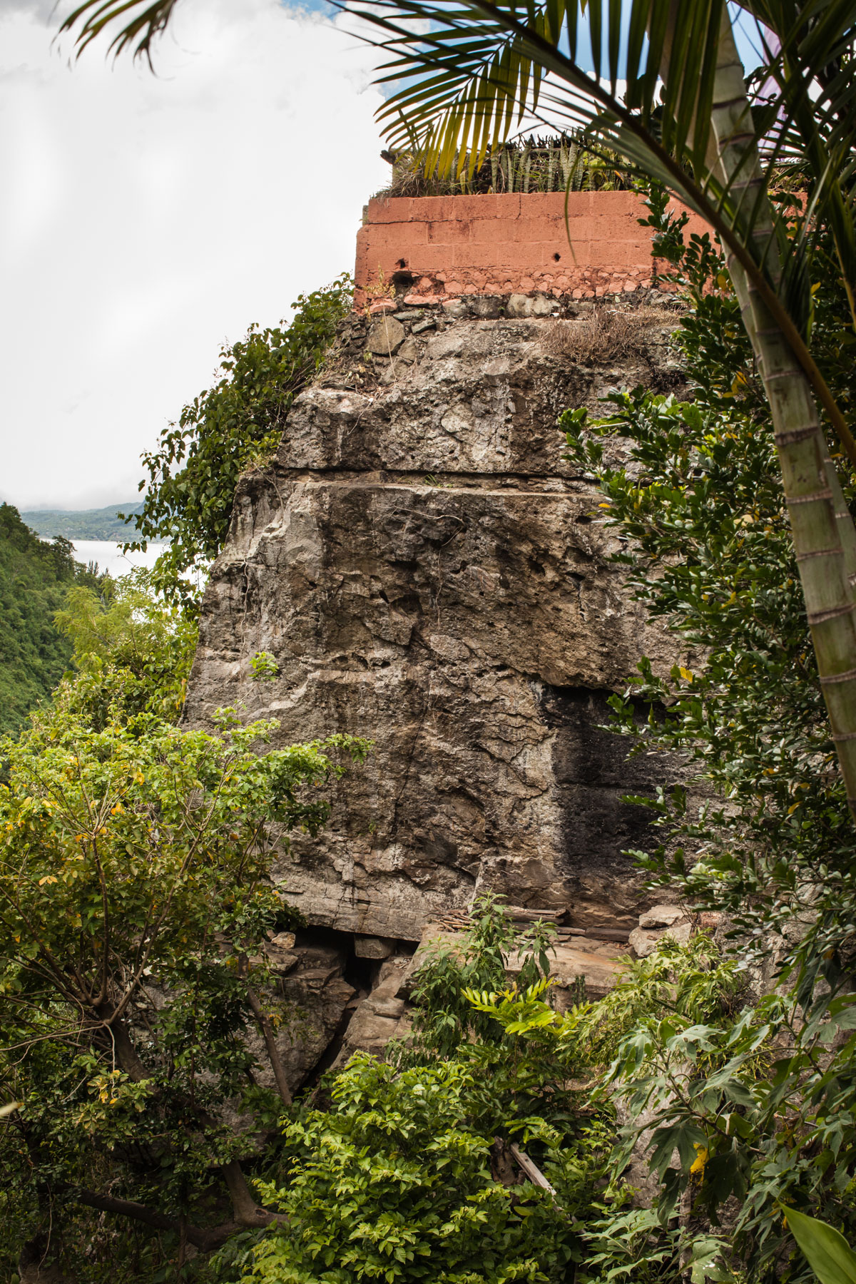 Mayan altar Guatemala Vezzani Photography