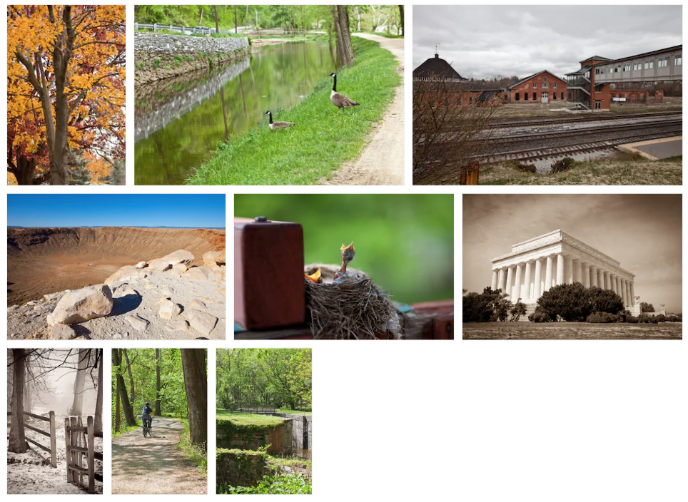 My very first Shutterstock approved photos #vezzaniphotography