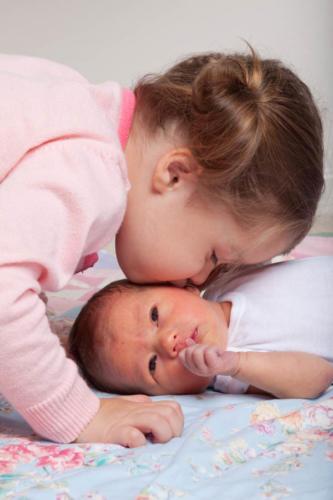 Baby Portraits-10