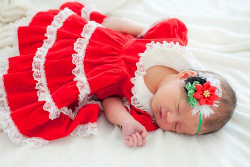 Baby Portraits-14