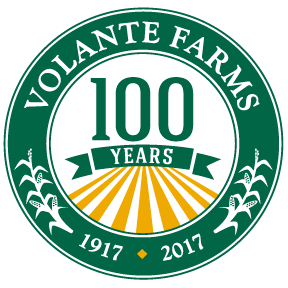 Volante Farms: 100 Years