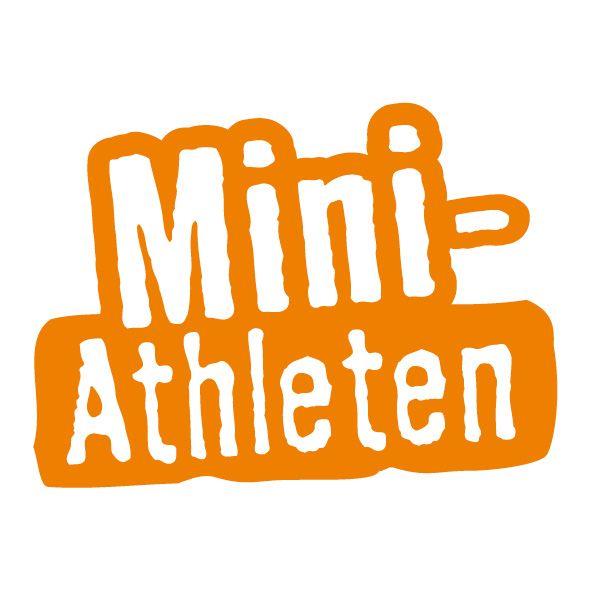 Mini-Athleten