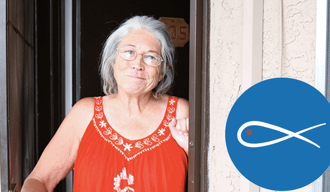 Educated and Homeless: Cheryl's Story of Survival