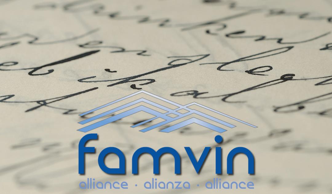 Alianza Famvin con los sin hogar: Carta a la Familia Vicenciana