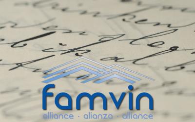 Alliance Famvin avec les sans-abri: Lettre à la Famille Vincentienne