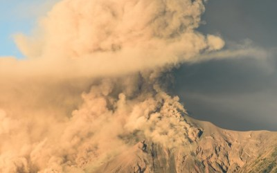 Guatemala Project for Volcano Victims | 13 Houses Campaign