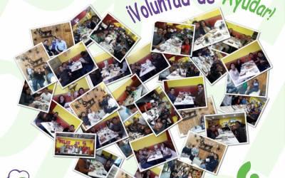 De l'espoir pour les réfugiés vénézuéliens | Campagne « 13 Maisons »