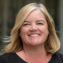 UK government appoints FHA Commission member Dame Louise Casey to lead a review into rough sleeping