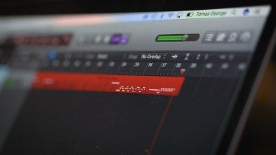 Ableton Live Beginners.00_00_18_01.Still008