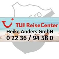 TUI_Neu
