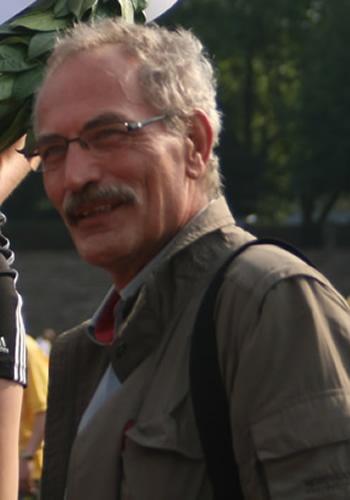 Johannes Waschelewski