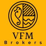VFM Brokers Logo