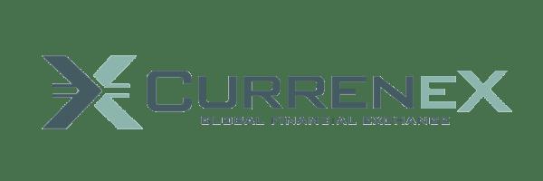 currenex.png