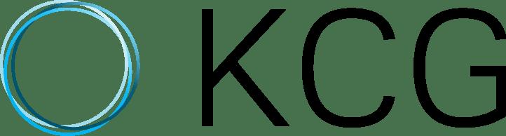 kcg-logo.png